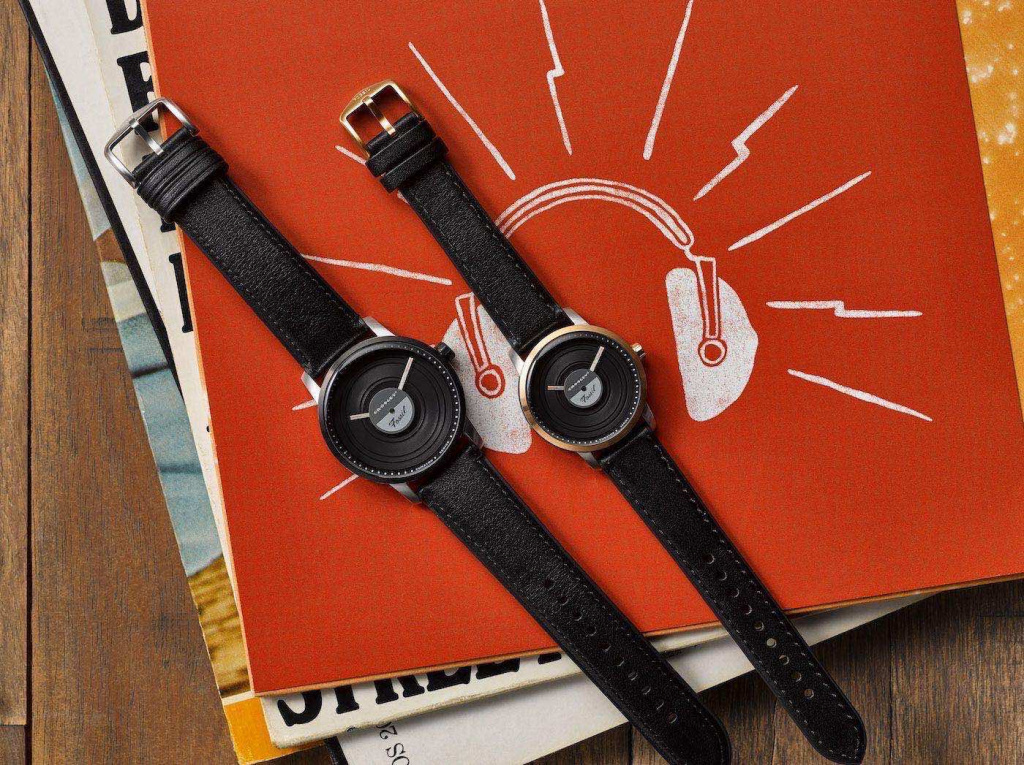 Crosley-x-Fossil-Watches-1[1].jpg